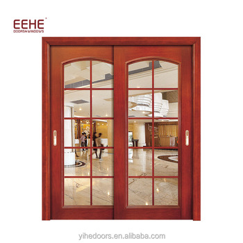 office entry doors. Modern Design Glass Bathroom Entry Door Impact Office Doors A