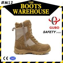 crazy horse safety china ce cheap white hotel work shoes