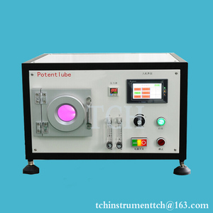 Plasma Cleaning Systems, Plasma Cleaner, Plasma Etcher