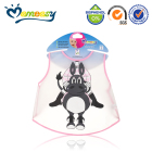 Baby Bib Water-proof Bib