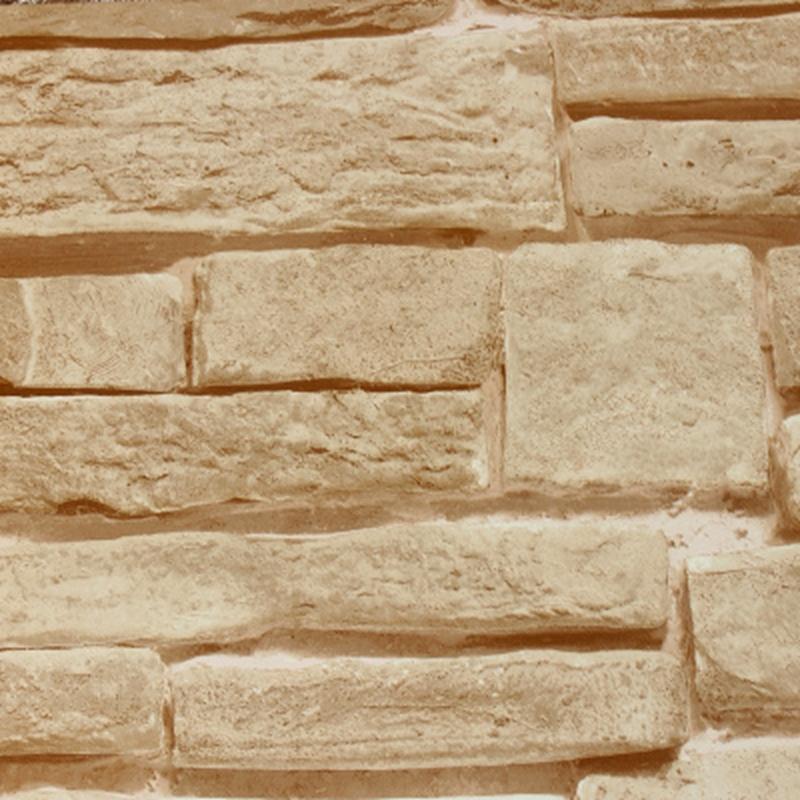 25 10m 3d stone - photo #19