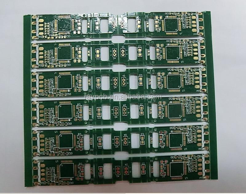 Power PCB for Canada
