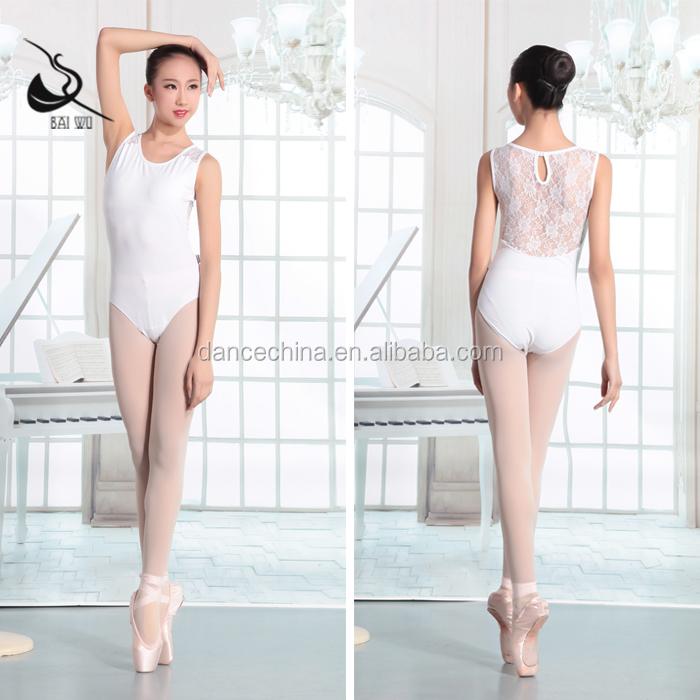 f301457f8 115141010 Sleeveless Dance Leotard Lace Ballet Leotard - Buy Lace ...