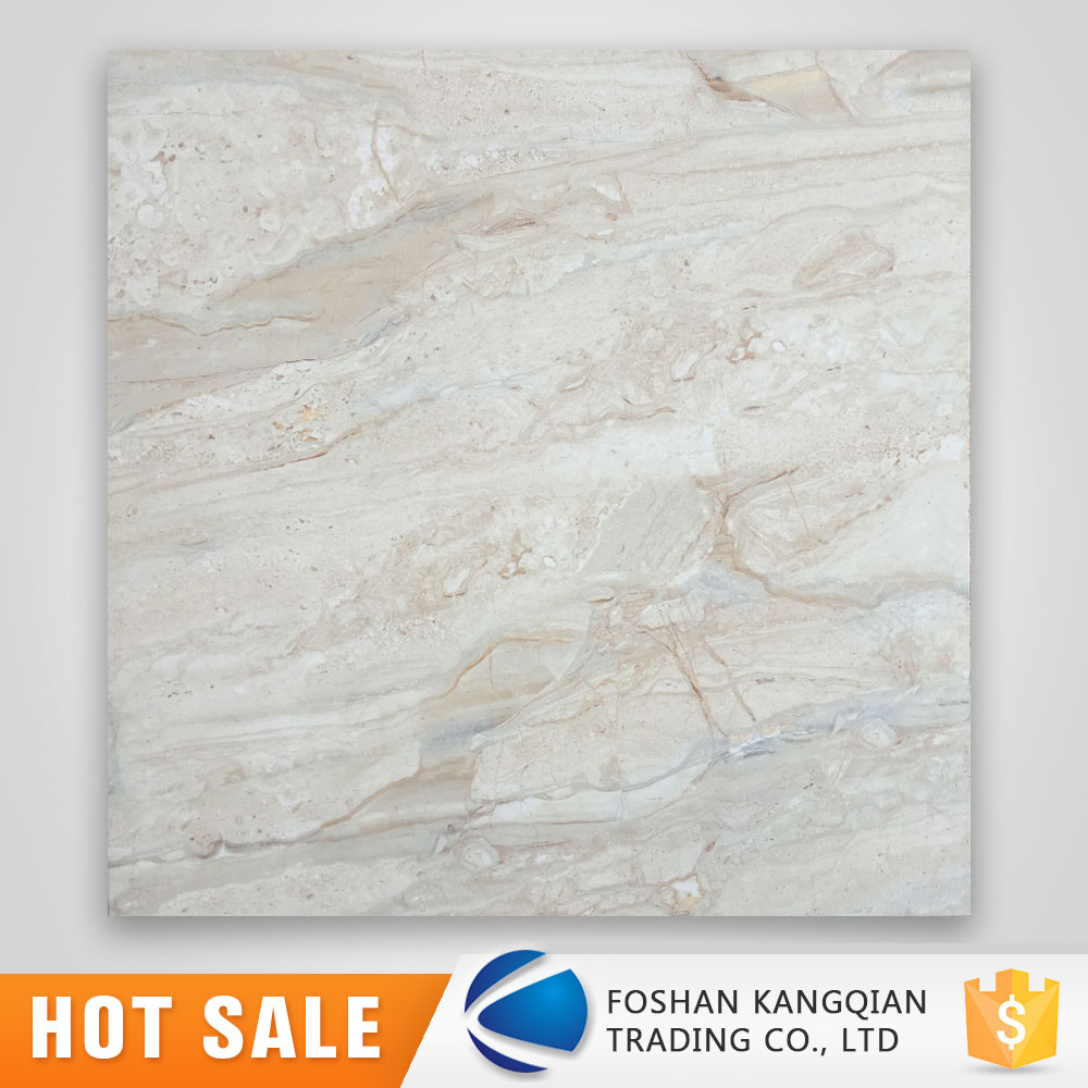 Discontinued marble tile discontinued marble tile suppliers and discontinued marble tile discontinued marble tile suppliers and manufacturers at alibaba dailygadgetfo Image collections