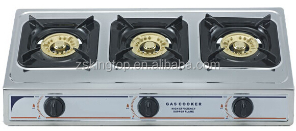 With induction downdraft cooktop 30