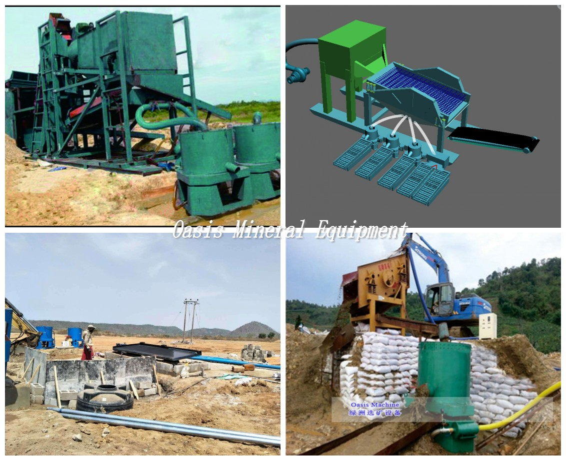 centrifugal dewatering machine/centrifugal dryer machine/High quality Centrifugal Mining Machine