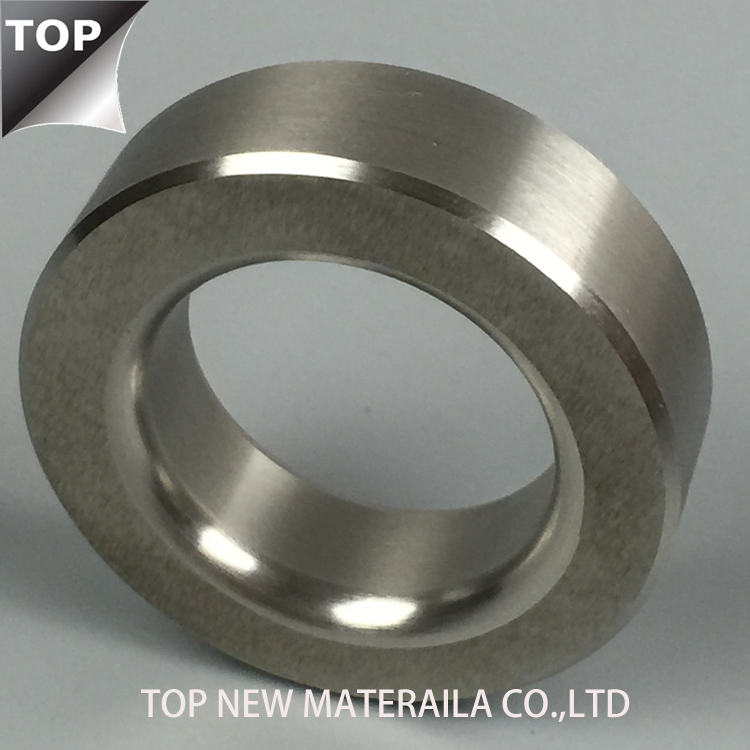 API 11ax VII-225 stellite cobalt chrome alloy <strong>diesel</strong> engine valve seat material