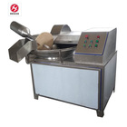 Cutting and Mixing Machine / vegetable cutter bowl