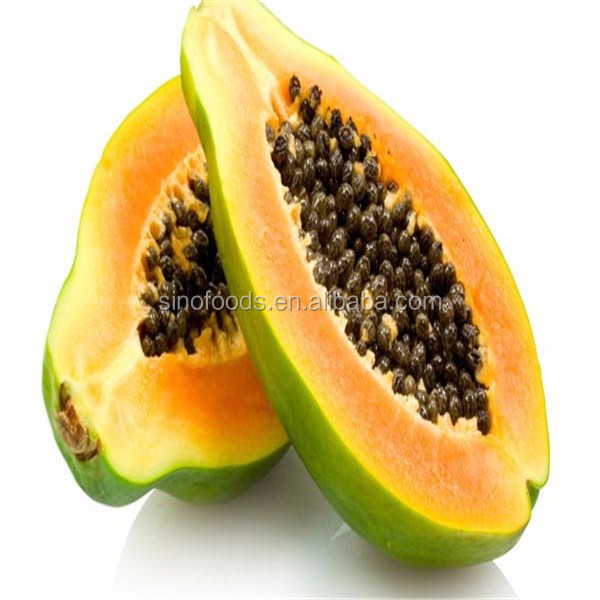 Xi gua Chinese whole sale raw black Seedless Watermelon Seed