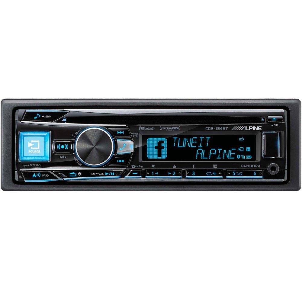 Cheap Alpine Bluetooth Compatibility, find Alpine Bluetooth ...