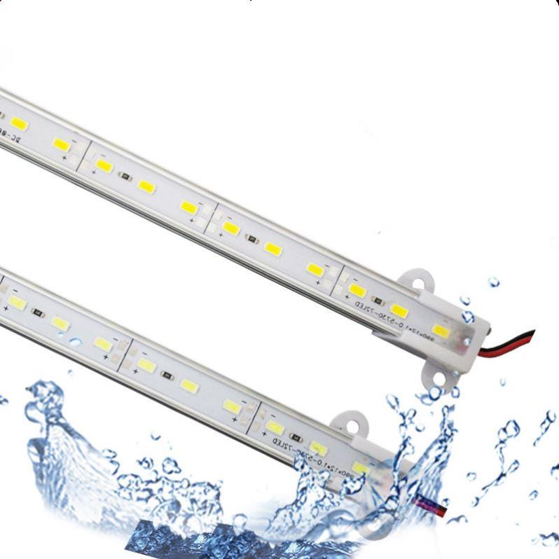 smd 5630 led strip led strip 50m 12v 5630 smd rigid led strip