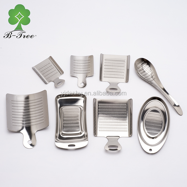 Stainless Steel Food Bag Clips/Chip Clips Jaw Sealing Clips for Air Tight Seal Grip on Coffee Food and Bread Bags at Home Usage