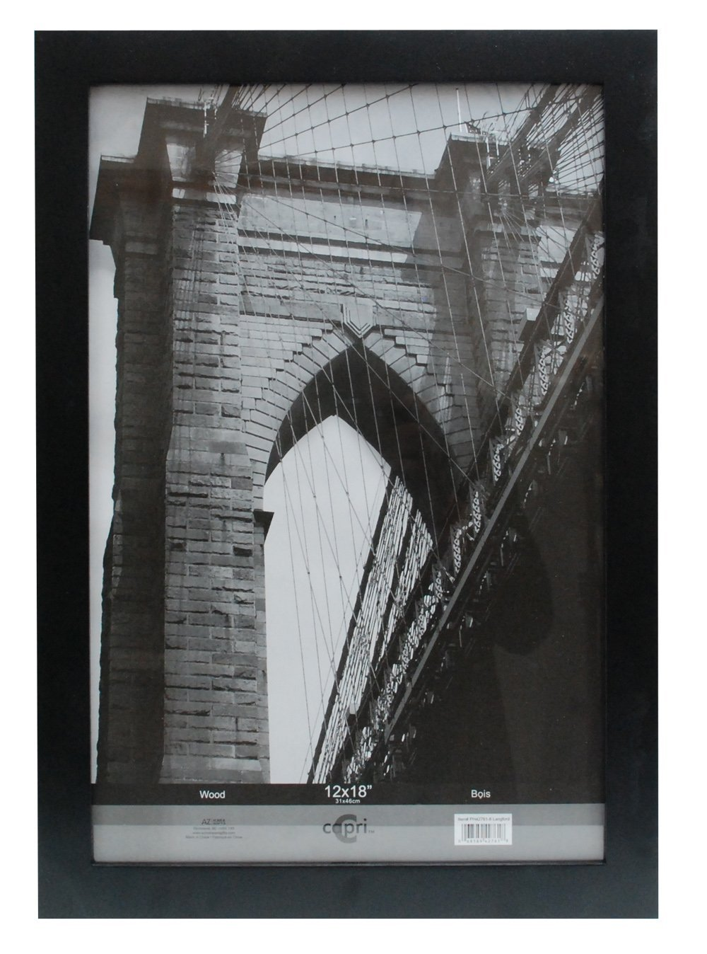 Cheap 12 X 18 Inch Frame, find 12 X 18 Inch Frame deals on line at ...