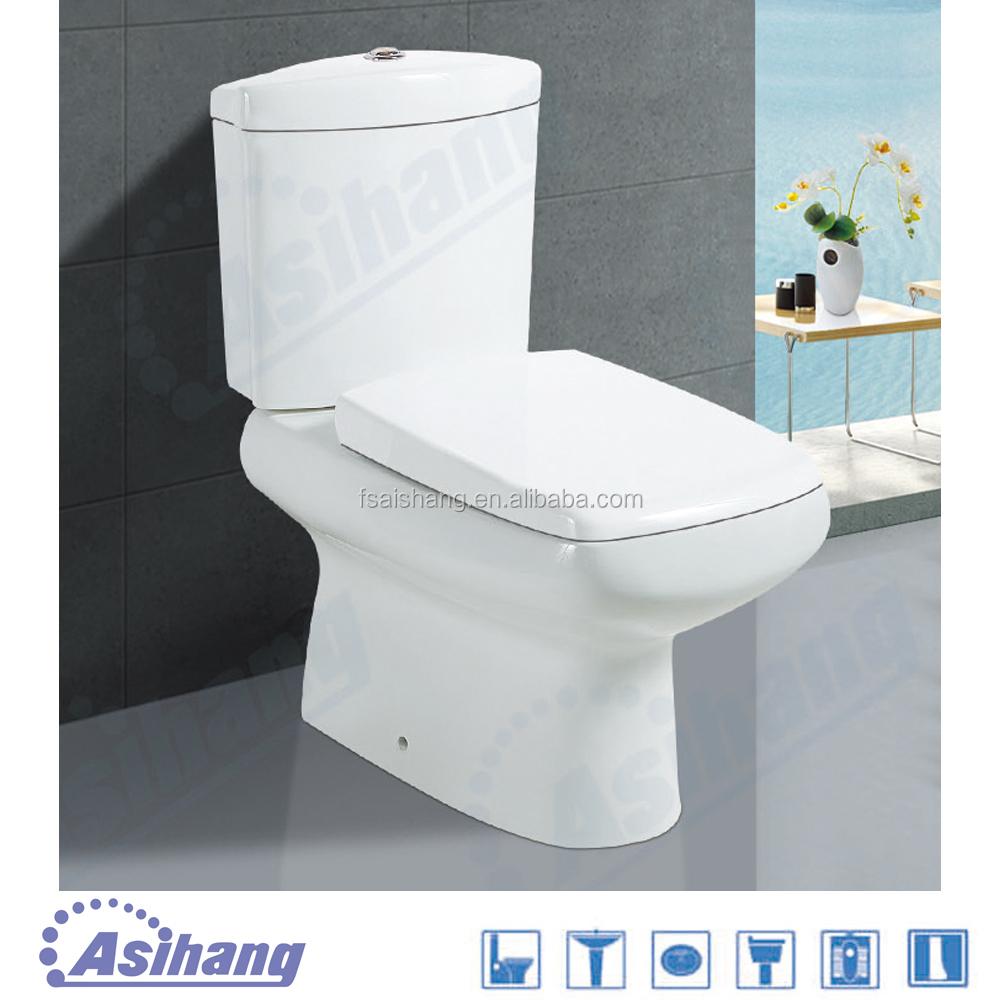 Bathroom Toilet Pot, Bathroom Toilet Pot Suppliers and Manufacturers ...