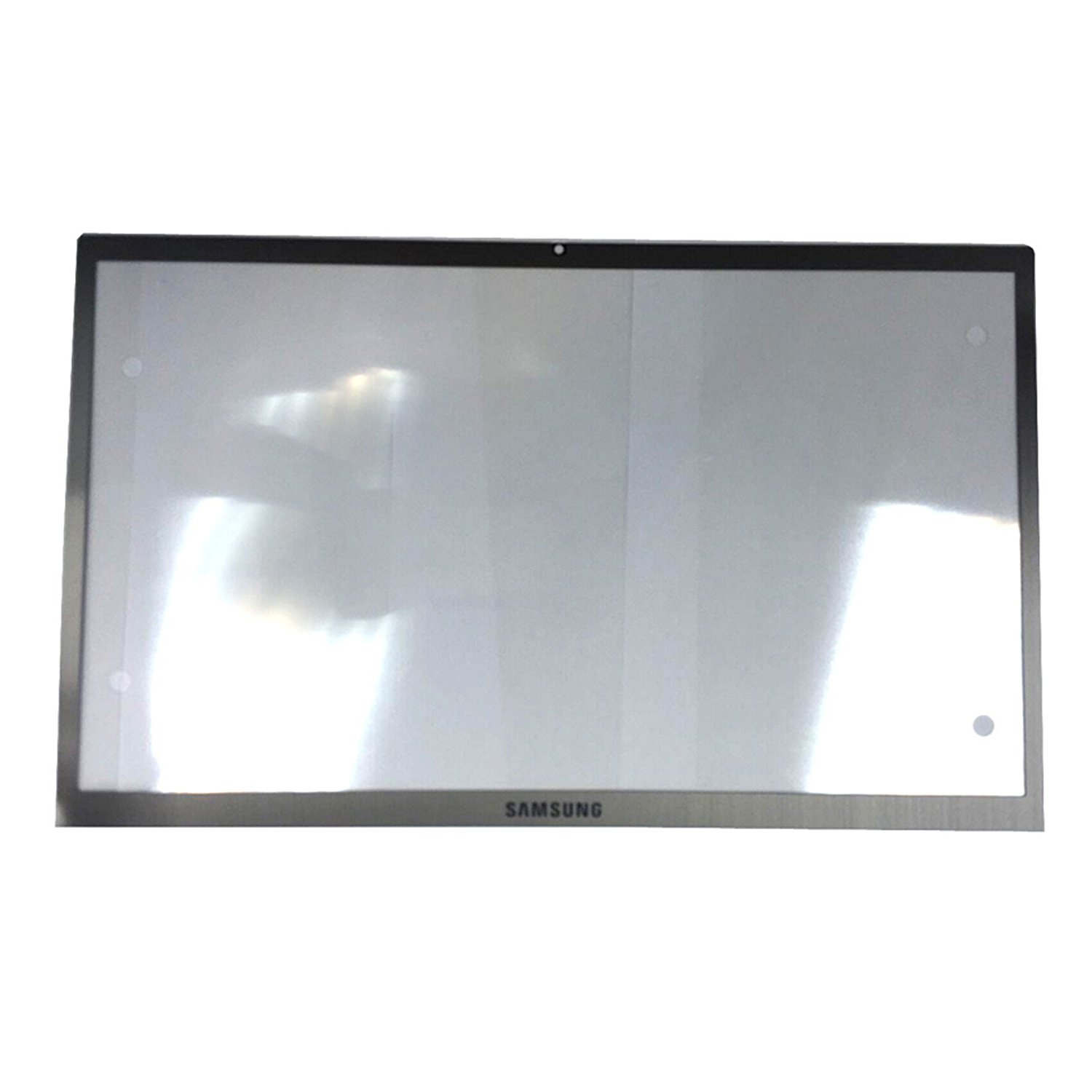 SAMSUNG NP700Z5A-S04US CAMERA DESCARGAR DRIVER