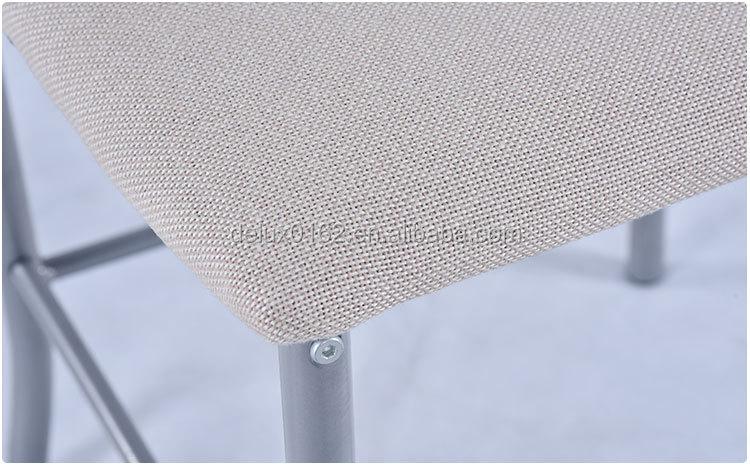 c360-chair-detail.jpg