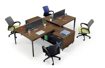 Counter Furniture Design : Furniture Office Counter Design - Buy Office Furniture Office Counter ...