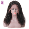 /product-detail/super-full-head-mongolian-afro-kinky-curly-virgin-hair-360-lace-wigs-for-black-women-62146456828.html