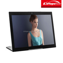 Good quality high brightness 10 inch andriod tablet pc capacitive touch screen monitor