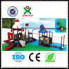 2015 China playground covering plastic plays ground games outdoor beach sand playsets made in china QX-11013B