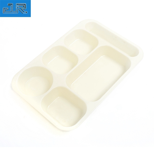 Disposable PE plastic plate hot st& plastic dinner plate  sc 1 st  Alibaba & Buy Cheap China manufacturer plastic plate Products Find China ...