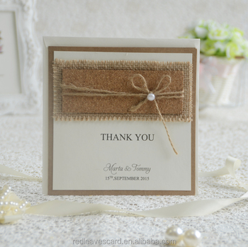 Firstclass Handmade Wedding Invitation Card Designs For Friends
