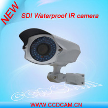 waterproof IR bullet 1080P HD Camera Waterproof IR Camera HD 2.0MP