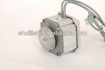 Industrial sewing machine servo motor best prices buy for Industrial servo motor price