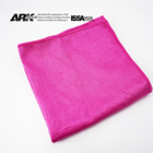 Terry Towel Cloth Microfiber Super Absorbent French Terry Cleaning Towel Cloth