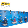 Measuring tape machine Production Line