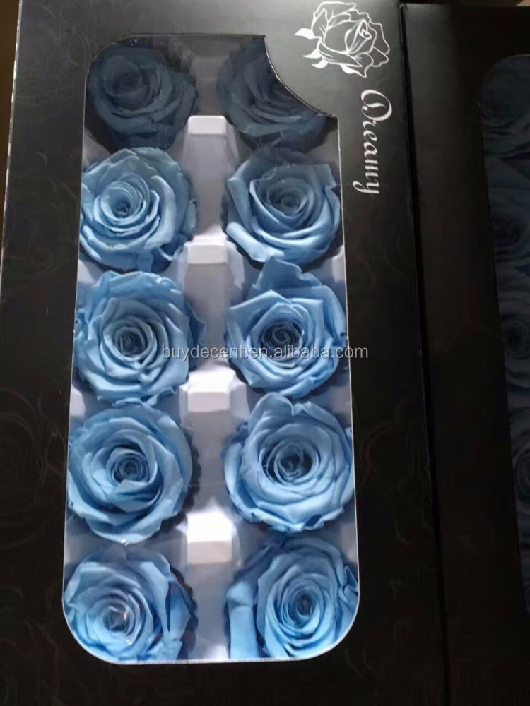 High Quality Dried Roses Wholesale Preserved <strong>Flower</strong> From <strong>Flower</strong> Farm