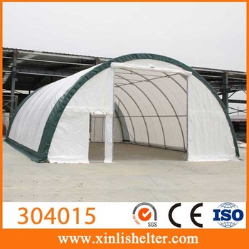 Heavy Duty Steel Frame Farm tent Storage Building Tents  sc 1 st  Alibaba : tents for storage - afamca.org