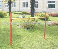 Dog Agility Training Products(pet products)