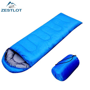 Camping Travel Outdoor Wearable Lightweight Sleeping Bag