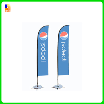 Wholesale Factory Outlet Custom Beach Flag Flying Banner - Buy Custom  Beachflag Flying Banner,Wholesale Factory Outlet Product on Alibaba com