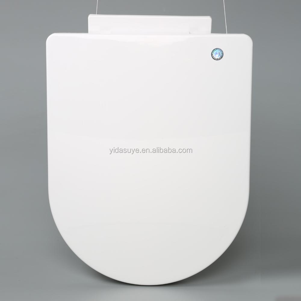 wholesale bathroom seat cover - online buy best bathroom seat