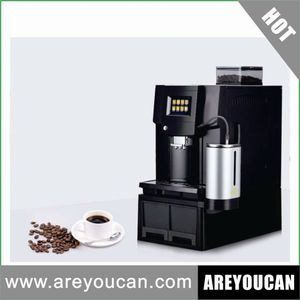 friendly-use industrial AY-CC006 coffee dispenser coin operated machine
