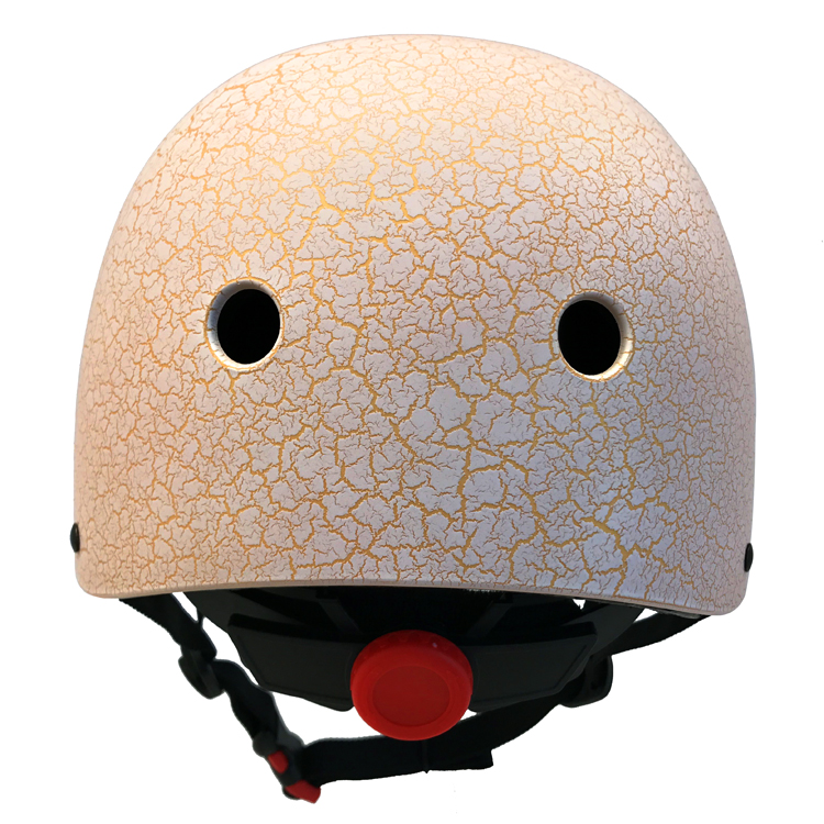Well-looking-ABS-material-protective-helmets-sports