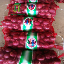 lowest price fresh red onion with great price