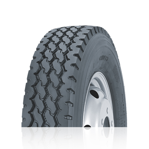 WESTLAKE TYRE CM973 commercial truck tires wholesale TBR tyre 11R24.5 for USA market