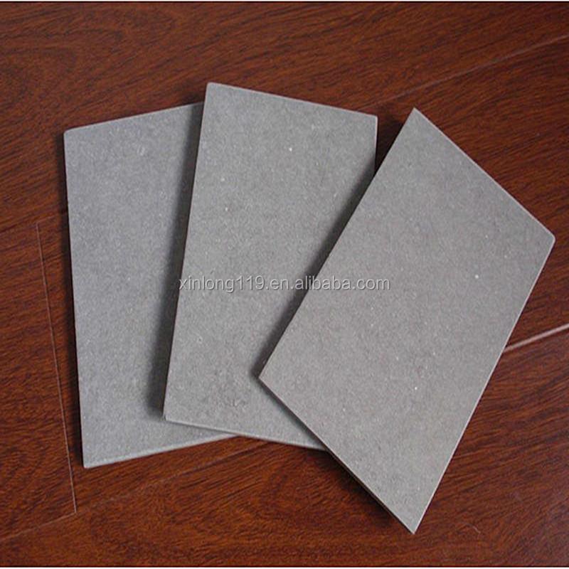 non amiante fiber ciment plaque pour rev tement de mur ext rieur panneaux de ciment id de. Black Bedroom Furniture Sets. Home Design Ideas