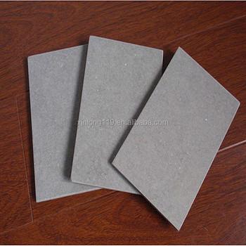 non amiante fiber ciment plaque pour rev tement de mur ext rieur buy product on. Black Bedroom Furniture Sets. Home Design Ideas