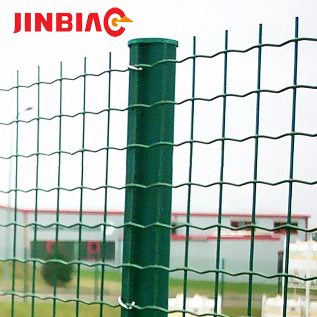 China Galvanized Security Fencing Wire Wholesale 🇨🇳 - Alibaba