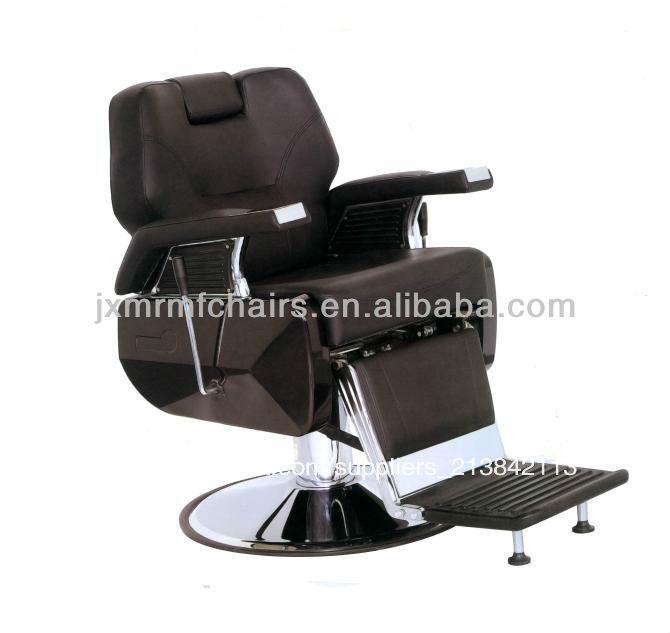 Moderna silla de muebles silla de barbero yh8105 sillas de for Sillas modernas precios