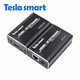 1080P 200FT HDMI Extender 60m Transmitter Receiver One Pair over cat5e x1
