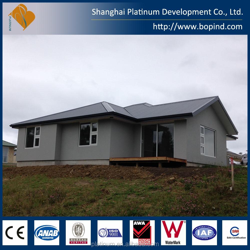 Finden Sie Hohe Qualität Einstöckiges Haus Plan Hersteller und ...