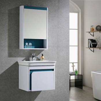 Stainless Steel Japanese Bathroom Wall Cabinet With Mirror Buy Bathroom Wall Cabinetbathroom Cabinet With Mirrorjapanese Bathroom Cabinet Product