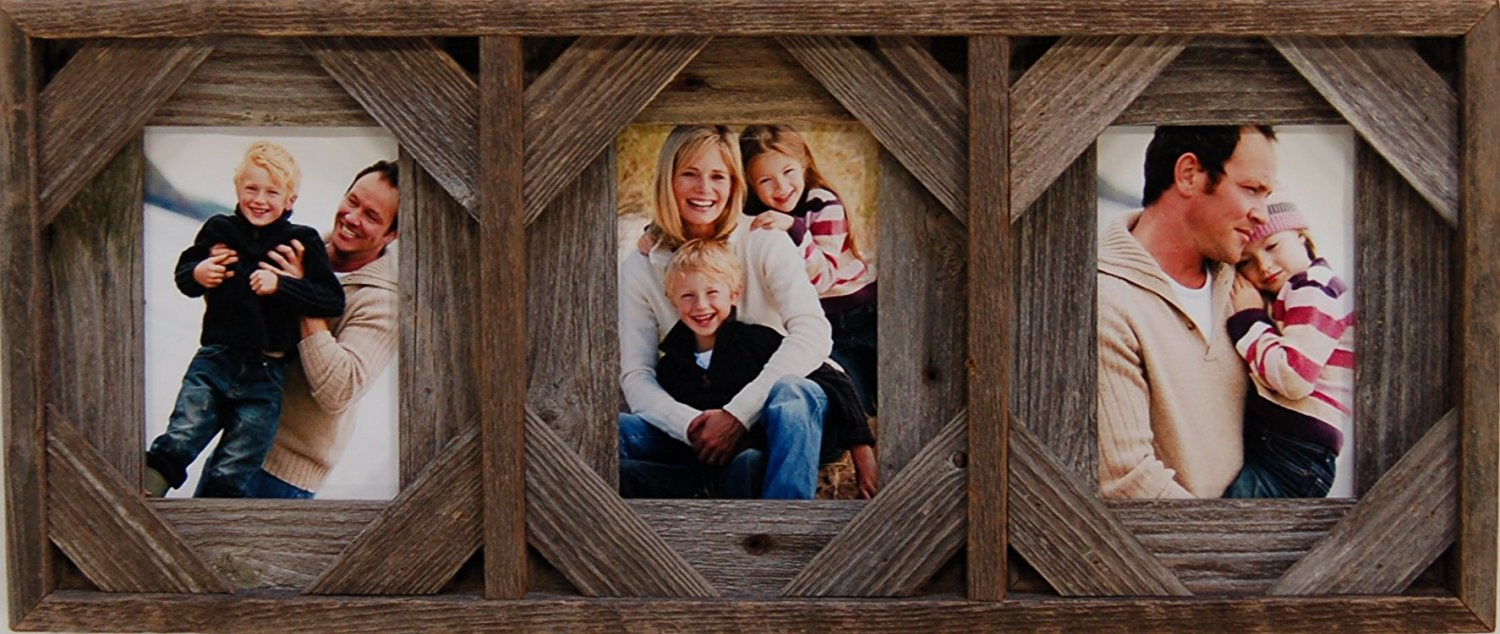 Cheap 3 Opening 8x10 Collage Frame, find 3 Opening 8x10 Collage ...