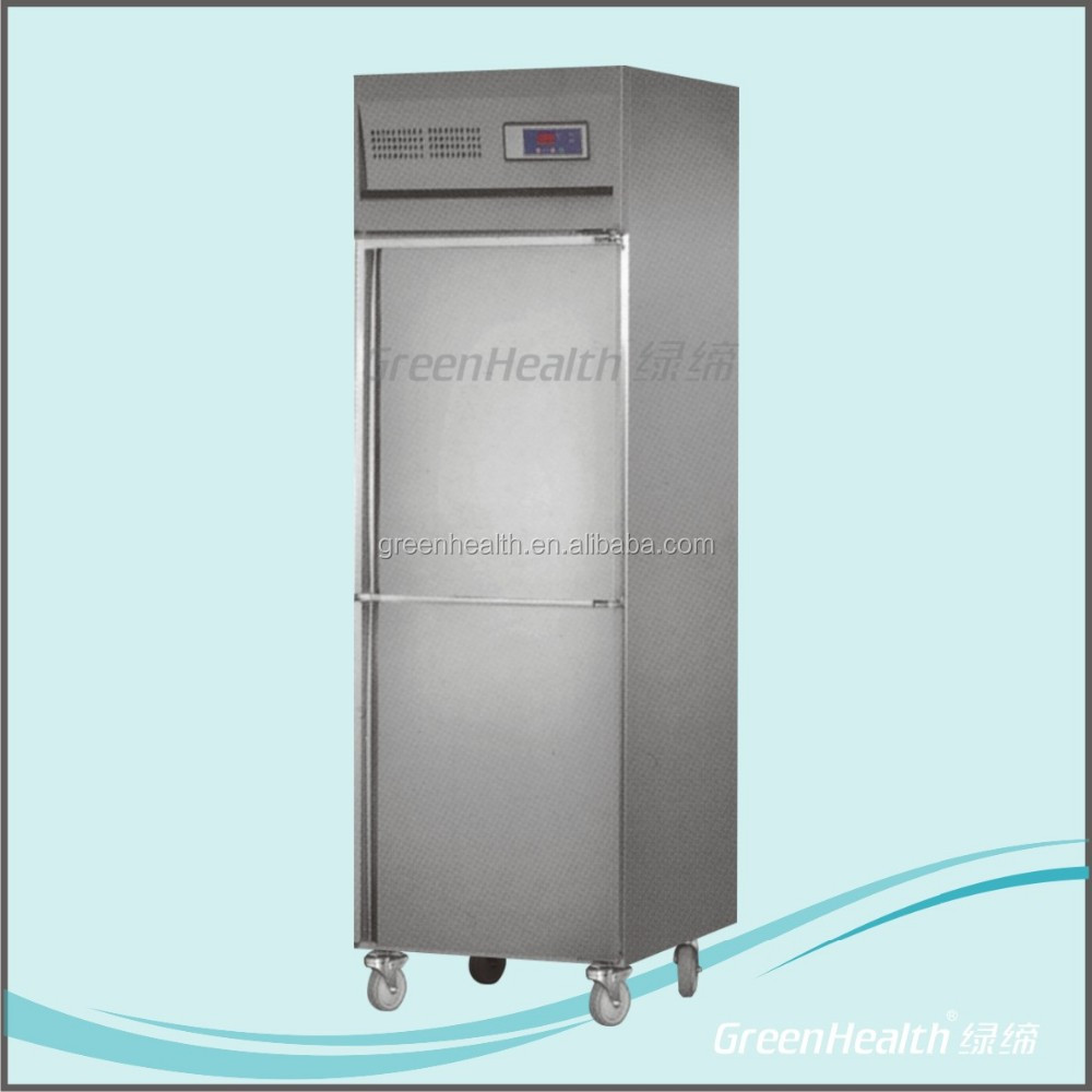 Restaurant Kitchen Refrigerator restaurant kitchen fridge, restaurant kitchen fridge suppliers and