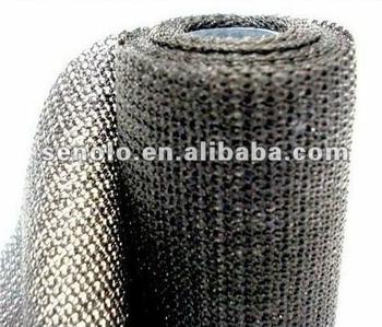 Hot Repair Tape Fiberglass Tape As Seen On Tv,Pipe Insulation Tape  Roll,Pipe Repair Bandage - Buy Pipe Repair Bandage,Pipe Insulation Tape  Roll,Hot